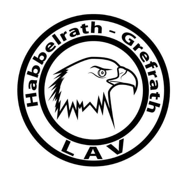 LAV Habbelrath Tischtennis